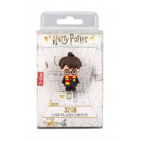 Memoria USB 32 GB Harry Potter