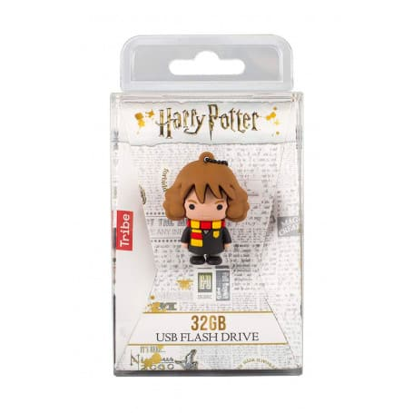 Memoria USB 32 GB Hermione Granger