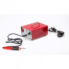 Pirógrafo electrónico 1 Toma 501 - 00