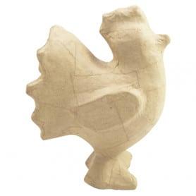 Gallo Décopatch 15,5 cm