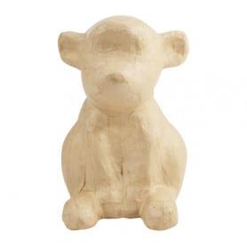 Mono Décopatch 14,5 cm