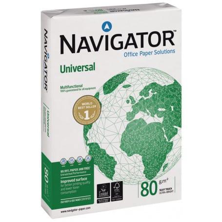 Papel Navigator Din A3