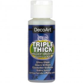 Triple Thick TG-01