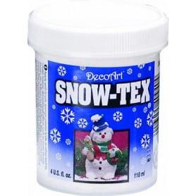 Snow-tex DAS-9