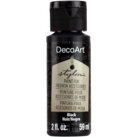 Deco Stylin 59 ml DASAL 01 Blanco