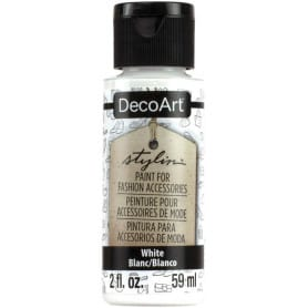 Deco Stylin 59 ml DASAL-02 Blanco