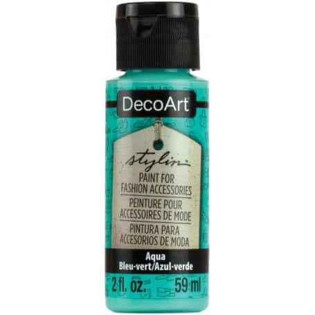 Deco Stylin 59 ml DASAL-10