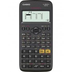 Calculadora Científica Casio FX82 SPX