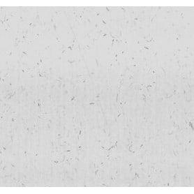Papel Guardas Artisan Büten 46 x 64 cm Gris