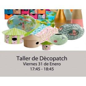 taller-décopatch-viernes-1745-1845-goya