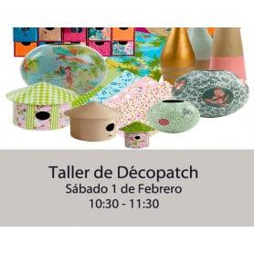 taller-décopatch-sábado-1030-1130-goya