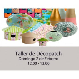 taller-décopatch-domingo-1200-1300-goya