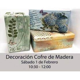 decoración-cofre-madera-sábado-1030-1200-goya