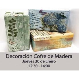 decoración-cofre-madera-jueves-1230-1400-goya