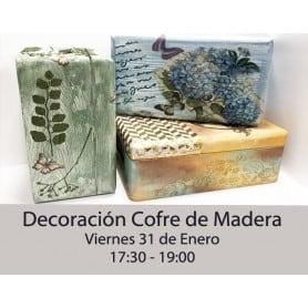 decoración-cofre-madera-viernes-1730-1900-goya