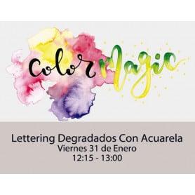 lettering-degradados-con-acuarela-viernes-1215-1300-goya