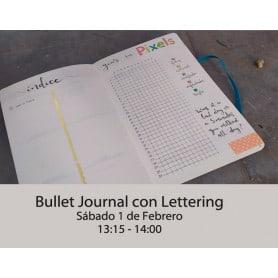 bullet-journal-con-lettering-sábado-1315-1400-goya