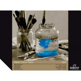 bloc-grano-medio-135-x-18-cm-300-grm2-rembrandt-goya