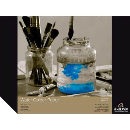 bloc-grano-medio-30-x-40-cm-300-grm2-rembrandt