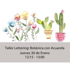 lettering-botánica-con-acuarelas-jueves-1215-1300-goya