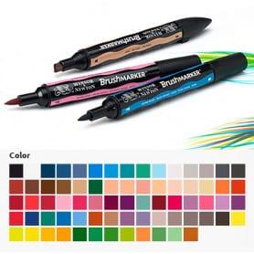 Brush Marker Winsor & Newton
