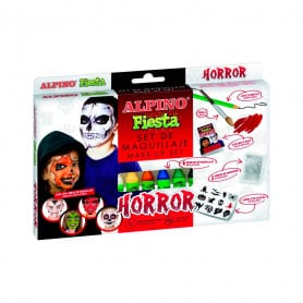 set-maquillaje-horror-alpino-goya