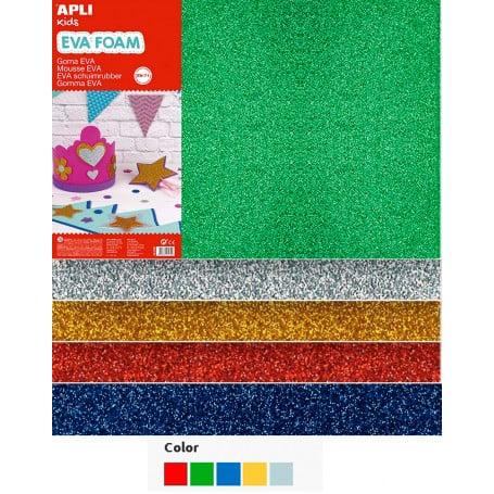 goma-eva-con-purpurina-600-x-400-x-2-mm-apli-goya