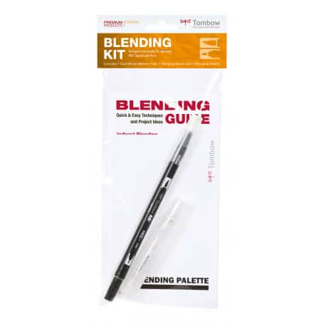 blending-kit-de-mezcla-4-en-1-tombow-goya