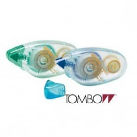 Adhesivo Tombow Roller permanente