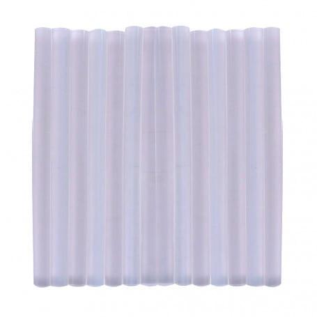 cola-termofusible-incolora-barra-corta-ø-7-mm-innspiro-goya
