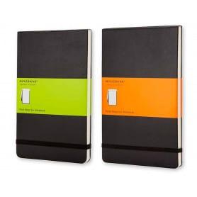 cuaderno-reportero-moleskine-goya