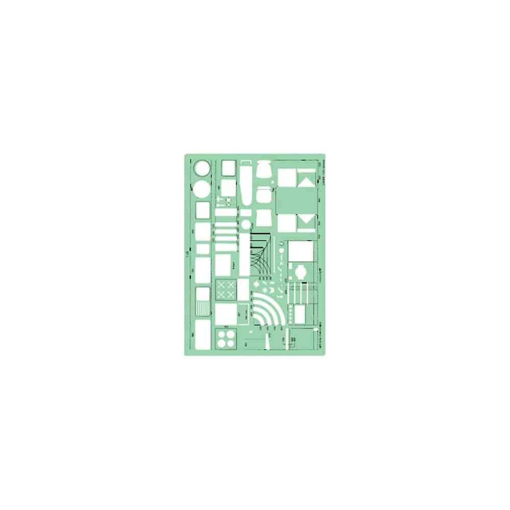 Plantilla Papel Milimetrado Ebook Download