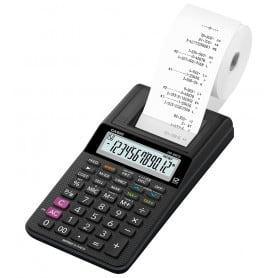 Calculadora Impresora Casio HR-8RCE