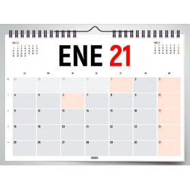 calendario-horizontal-42x30-ingraf-2021-goya