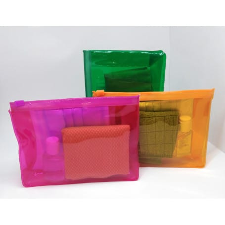 kit-escolar-anticovid-goya