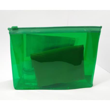 kit-escolar-anticovid-goya-verde