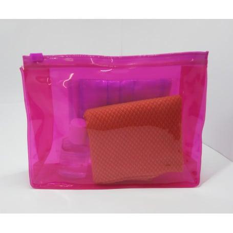 kit-escolar-anticovid-goya-rosa