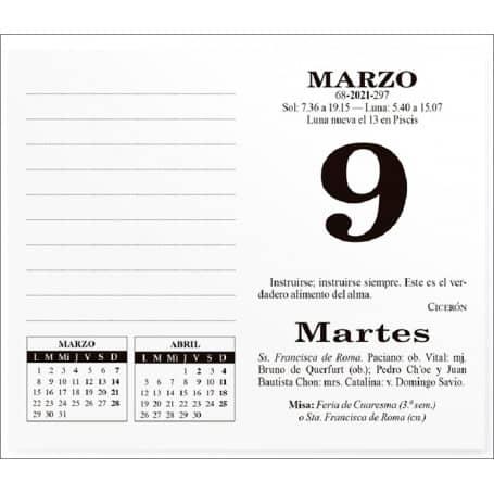 taco-notas-con-iman-2021-corazon-de-jesus-goya-interior