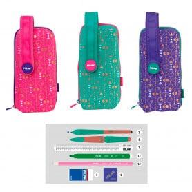 kit-4-estuches-con-contenido-copper-iii-milan-colores