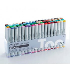 rotuladores-copic-sketch-set-b-72-colores-goya