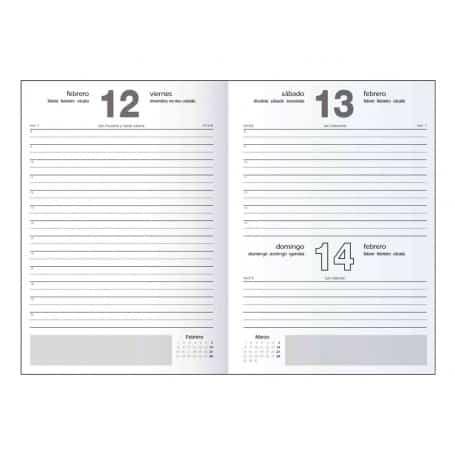 agenda-segovia-dia-pagina-negro-dohe-2021-goya-interior