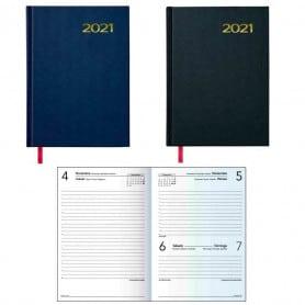 Agenda Sintex Día Página Dohe 2021