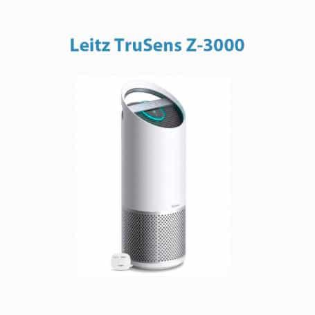 purificador-de-aire-leitz-trusens-goya-z-3000