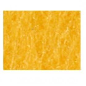 Fieltro Amarillo 45X30 cm 3 mm de grosor