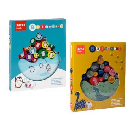 puzzle-equilibrio-apli-kids-goya