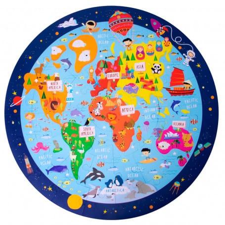puzzle-circular-apli-kids-goya