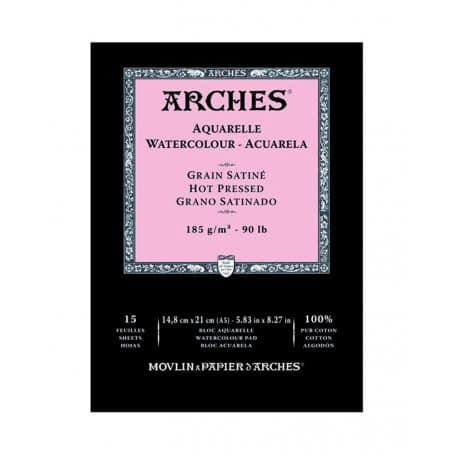 bloc-acuarela-arches-goya-grano-satinado-185-gr-a5