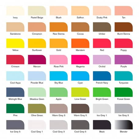 set-48-promarker-winsor-newton-goya-gama-de-colores