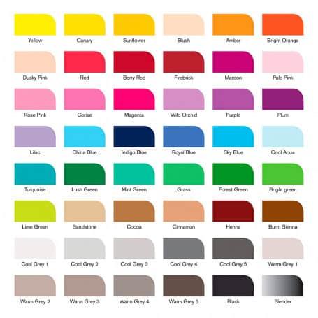 set-48-colores-esenciales-brushmarker-winsor-newton-goya-gama-de-colores