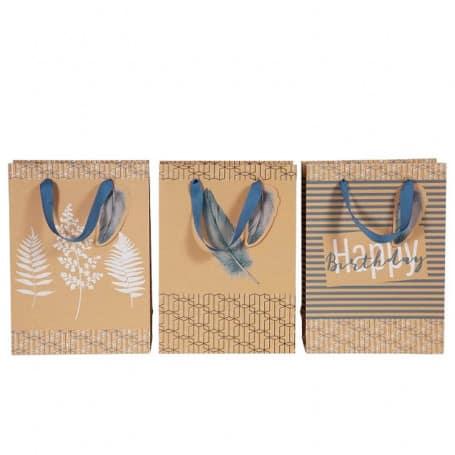 bolsa-regalo-estampada-18-x-25-x-8-cm-artebene-goya